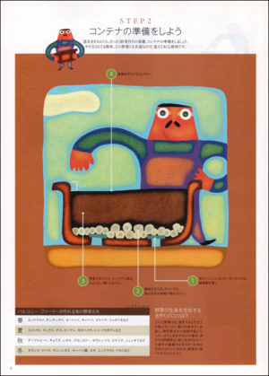 「SALUS」vol.62 CL:東京急行電鉄株式会社 AD:城所潤 D:関口新平 大谷浩介(ジュン・キドコロ・デザイン)